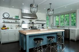Industrial Lighting Fixtures For Kitchen Wunderbar Industrial Lighting Fixtures For Kitchen Blue Island