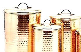 large kitchen canisters canisters for kitchen lighthouse kitchen canisters large kitchen