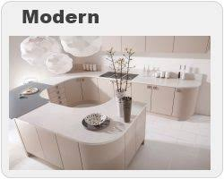 Kitchen Design Uk by 37 Best Collection Parapan Images On Pinterest Arches High