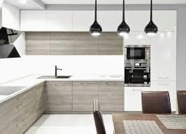 plan de travail cuisine pas cher meuble de cuisine pas cher pour plan de interieur maison