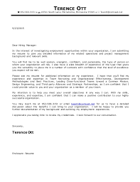 top thesis writing website au project bid cover letter resume