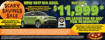 used lexus suv winston salem bob king auto group in winston salem north carolina sells new and