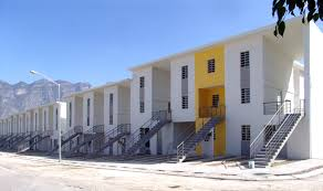 2016 pritzker prize goes to alejandro aravena chilean architect