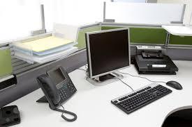 Clean Computer Desk Clean Desk Gemini Janitorial Services U0026 Supplies