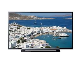 black friday 40 inch tv 21 best tv led 32 images on pinterest black friday specials