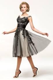 robe pour maman du mariã robe mère du marié robe cérémonie pour dame robe de cérémonie