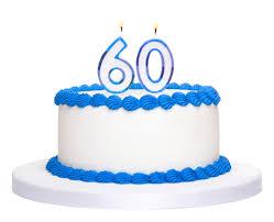 celebrate 60 birthday eastridge high school class of 1971 60th birthday party we