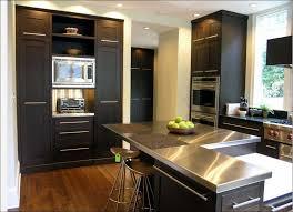European Cabinet Pulls Kitchen Hidden Hinges Kitchen Cabinet Lighting Green Kitchen