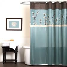 blue and brown bathroom ideas light blue and brown bathroom ideas 3376 lively bathrooms