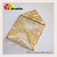 Invitation Printing Services Aliexpress Com Buy Freshers Party Invitation Cards Wedding