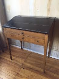 small antique writing desk antique furniture