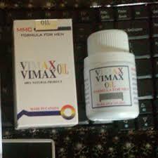 vimax oil asli canada pembesar penis di ambon