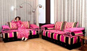 apartments heavenly pink living room ideas colour shades for