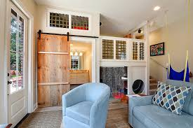 interest in aging in place home design features is on the rise as along with designing aging in place homes for baby boomers tom ashley jr has also designed custom rooms for others with special needs