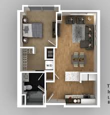 1 bedroom apartments cambridge ma models chroma s floor plans apartments in cambridge ma
