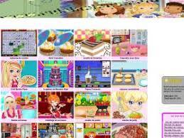 tous les jeux gratuits de cuisine 40 similaires a bressmobilier 71 fr similarsites com