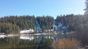 Mammoth Luxury Home Rentals by Tioga Pass To Yosemite National Park Is Open Search Homes
