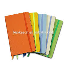 classmate notepad notepad machine notepad machine suppliers and