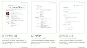 resume for word 2010 resume template for word 2010 medicina bg info