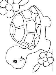 hamtaro coloring page cartoon coloring ratoncitos pinterest