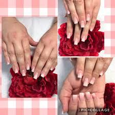 christina nails 1262 photos u0026 126 reviews nail salons 35130