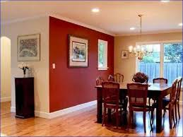 Ideas Living Room Wall Color Combinations On Wwwvouumcom - Best wall color for small living room