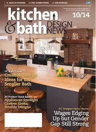 Kitchen And Bath Design News Christmas Lights Decoration