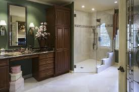 Universal Design Bathrooms Aging In Place Universal Design Home Improvements For Seniors