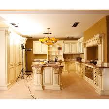 china welbom best selling modern america style kitchen cabinets
