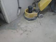 Epoxy Paint For Basement Floor by Polished Concrete Floors Residential Kitchens Polished Concrete