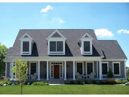 cape cod house plans with attached garage cape cod with attached garage awesome style house plans
