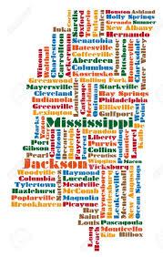 Mississippi State Campus Map Hidden Gems In Mississippi