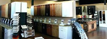 kitchen cabinet displays kitchen cabinet displays painted and glazed display cabinet