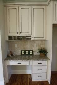 desk in kitchen design ideas best 25 kitchen desks ideas on kitchen office nook