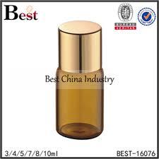 cara membuat gantungan kunci dari vial cari kualitas tinggi parfum botol produsen dan parfum botol di