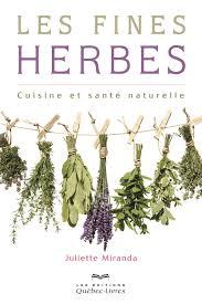 herbes cuisine gr 9782764023167 jpg