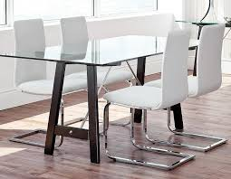 Structube Office Chair 48 Best Dining Room Images On Pinterest Dining Room Dining