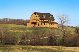 Post And Beam Barn Kit Prices Home Design Barn Wood Home Great Sand Creek Post And Beam