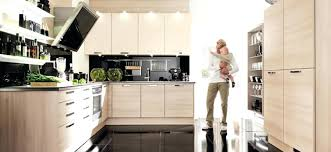 modern kitchen decor small modern kitchen image of modern white kitchen luxury small