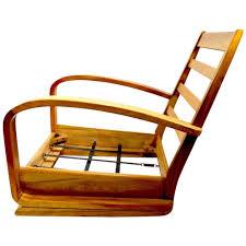 heywood wakefield furniture desks chairs tables u0026 more 120