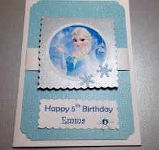 25 unique frozen cards ideas on pinterest frozen games free
