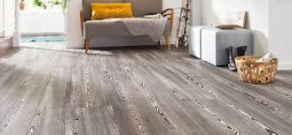 silverwood flooring toronto