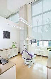 Home Office  Magnificant Dental Office Interior Design Ideas - Dental office interior design ideas