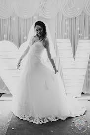 wedding dresses west midlands wedding dresses west midlands lief bridal birmingham brides by