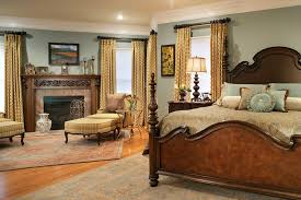 traditional master bedroom decorating ideas traditional master