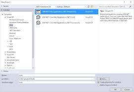 tutorial web c asp net mvc tutorial for azure cosmos db web application