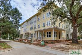 south historic district savannah ga new homes for sale realtor