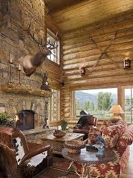 54 best western home decor images on pinterest haciendas rustic