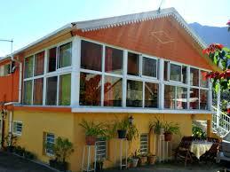 chambre d hote cilaos 974 fleur de lentilles cilaos île de la réunion tourisme