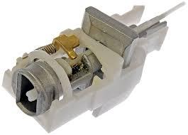 shop amazon com ignition starter